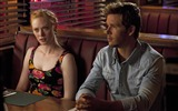 Title:True Blood-American TV series Wallpaper 13 Views:2659