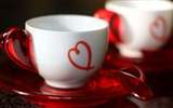 Title:lovely cup-High Quality wallpaper Views:5141