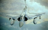 Title:mirage 2000 french-aircraft wallpaper Views:7649
