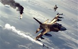 Title:real fight-aircraft wallpaper Views:6707