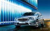 Title:2012 Mercedes Benz E-Class Saloon HD Wallpaper Views:10383