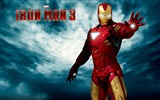 Title:2013 Iron Man 3 Movie HD Desktop Wallpaper Views:11666
