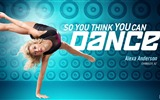 Title:Alexa Anderson-So You Think You Can Dance Wallpaper Views:4598