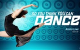 Title:Amelia Lowe-So You Think You Can Dance Wallpaper Views:4008