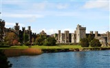 Title:Ashford Castle County Mayo Ireland-Nature Landscape Wallpapers Views:8379