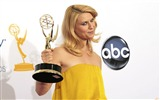 Title:Claire Danes Actor-2012 64th Emmy Awards Highlights wallpaper Views:3944