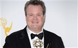 Title:Eric Stonestreet-2012 64th Emmy Awards Highlights wallpaper Views:3706