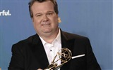 Title:Eric Stonestreet -2012 64th Emmy Awards Highlights wallpaper Views:3085