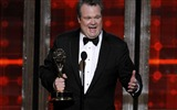 Title:Eric Stonestreet Actor-2012 64th Emmy Awards Highlights wallpaper Views:3654