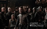 Title:Game of Thrones-American TV series Wallpaper Views:16674