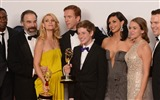 Title:Homeland-2012 64th Emmy Awards Highlights wallpaper Views:11880