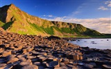 Title:Irelands famous World Heritage-the Giants Causeway-Bing Wallpaper Views:71044