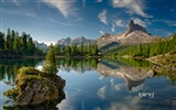 Title:Bing Best Landscape Widescreen Wallpaper Views:27693