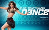 Title:Janelle lssis-So You Think You Can Dance Wallpaper Views:5406