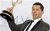 Title:Jon Cryer Actor-2012 64th Emmy Awards Highlights wallpaper Views:3327