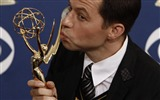 Title:Jon Cryer Actor-64th Emmy Awards Highlights wallpaper Views:4354