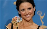 Title:Julia Louis Dreyfus-2012 64th Emmy Awards Highlights wallpaper Views:5788