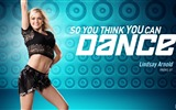 Title:Lindsay Arnold-So You Think You Can Dance Wallpaper Views:5076