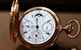Title:Patek Philippe Pocket watch-High Quality wallpaper Views:10461