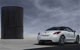 Title:Peugeot RCZ Auto HD Wallpaper 01 Views:4122