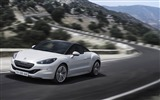 Title:Peugeot RCZ Auto HD Wallpaper 05 Views:4432