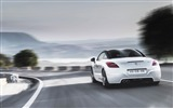 Title:Peugeot RCZ Auto HD Wallpaper 06 Views:5261