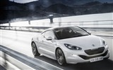 Title:Peugeot RCZ Auto HD Wallpaper 07 Views:4150