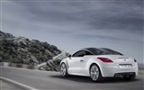 Title:Peugeot RCZ Auto HD Wallpaper 08 Views:5555