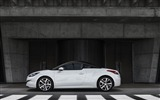Title:Peugeot RCZ Auto HD Wallpaper 10 Views:4570