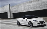 Title:Peugeot RCZ Auto HD Wallpaper 11 Views:4350