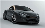 Title:Peugeot RCZ Auto HD Wallpaper 12 Views:4245
