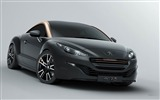 Title:Peugeot RCZ Auto HD Wallpaper 15 Views:4655