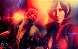 Title:Resident Evil 6 Game HD Wallpaper 05 Views:5670