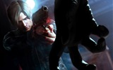 Title:Resident Evil 6 Game HD Wallpaper 08 Views:7716