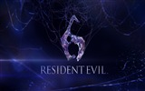 Title:Resident Evil 6 Game HD Wallpaper 09 Views:12921