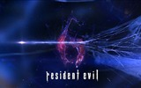 Title:Resident Evil 6 Game HD Wallpaper 15 Views:12188
