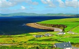 Title:Ring of Kerry County Kerry south western Ireland-natural scenery wallpaper Views:40040