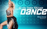Title:So You Think You Can Dance-American TV series Wallpaper Views:8192