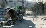 Title:Splinter Cell Blacklist Game HD Wallpaper Views:9989