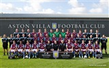 Title:Aston Villa 2012 football desktop wallpaper Views:7016