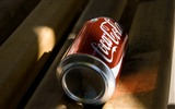 Title:coke can-Fruit food HD Wallpapers Views:5561