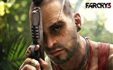 Title:2012 Far Cry 3 Game HD Wallpaper Views:16638