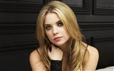 Title:Ashley Benson beauty HD photo wallpaper Views:8766