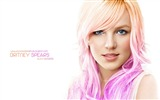 Title:Sweet beauty singer photo Desktop Wallpapers Views:13448