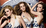 Title:Budweiser girl Advertising desktop HD Wallpapers Views:9768