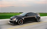 Title:Cadillac CTS-V by Hennessey Auto HD Wallpapers 01 Views:6149