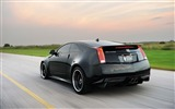 Title:Cadillac CTS-V by Hennessey Auto HD Wallpapers 02 Views:5387
