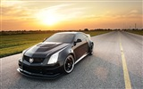 Title:Cadillac CTS-V by Hennessey Auto HD Wallpapers 06 Views:4861