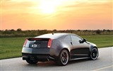 Title:Cadillac CTS-V by Hennessey Auto HD Wallpapers 07 Views:5520