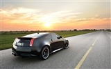 Title:Cadillac CTS-V by Hennessey Auto HD Wallpapers 08 Views:9909